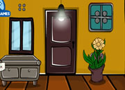 Elbo Room Escape