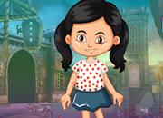 Amul Baby Escape