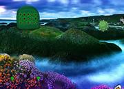 Flower Valley Trek Escape