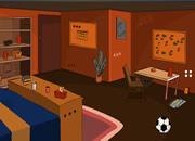 逃出房间3