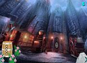 逃离幻想城堡