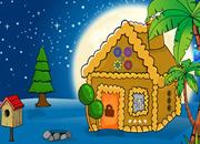 Great Santa Claus Escape