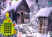 圣诞庆祝2