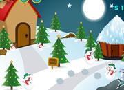圣诞庆祝3