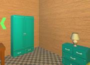 逃离旅馆3D