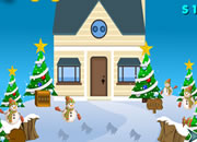 Christmas Celebrations 6