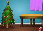 圣诞节2-