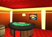 Casino Escape 3D