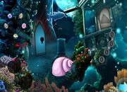 Escape Clownfish