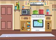 逃出廚房2