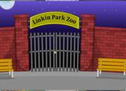 Toon Escape Zoo