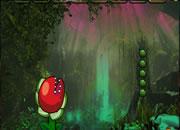 幻想森林宝贝逃脱