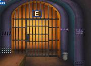 监狱逃脱3