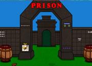 Find The Jailer Walkie Talkie
