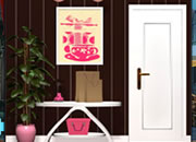 Amajeto Room With Boxes 2