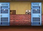 Break The Prison 5