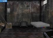 Prison Escape--Vii