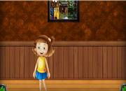 Kids Room Escape 12