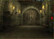 Castle Dungeon Fun Escape