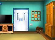 逃脫房間2