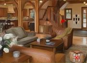 Cottages Fun Escape