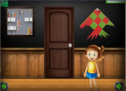 Kids Room Escape 20