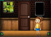 Kids Room Escape 24