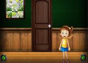 Kids Room Escape 26