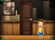 Easy Room Escape 2