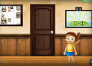 Kids Room Escape 28