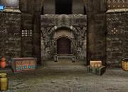 大城堡逃脫3