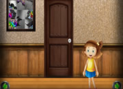 Kids Room Escape 29