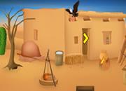 逃离沙城堡2