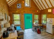 Rental Cottage Room Escape