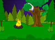 逃离黑暗森林