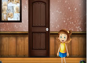 Kids Room Escape 33