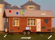 小房子營救2