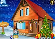 Christmas Suspense Gift-2