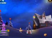 Christmas Suspense Gift-3