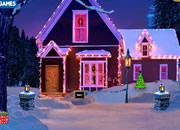 圣誕懸疑禮物 4