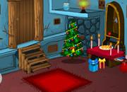 圣诞礼物beplay|官网首页