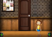 Kids Room Escape 35