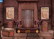 Egyptian Escape-4