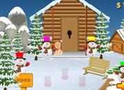 圣诞节之后beplay|官网首页8