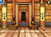 埃及逃脱11