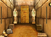 Egyptian Escape-12