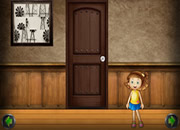 Kids Room Escape 37