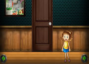Easy Room Escape 15