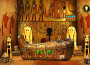 Egyptian Escape-13