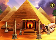 Egyptian Escape-15